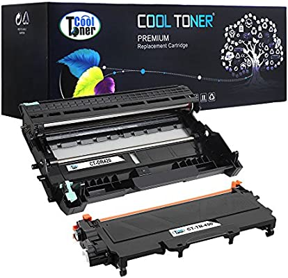 TN450 Toner For Brother DCP-7060D 7065DN HL-2230 2240 2240D 2270DW MFC-7460DN
