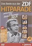 Various Artists - Das Beste aus der ZDF Hitparade