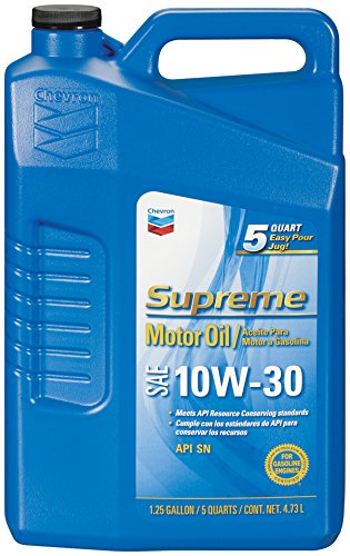 chevron-supreme-220155474-10w-30-motor-oil-5-quart