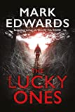 Download The Lucky Ones in PDF ePUB Free Online