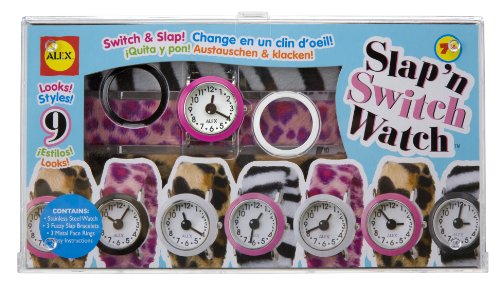 alex-toys-do-it-yourself-wear-slap-n-switch-watch