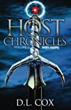 Host Chronicles 2, D. Cox, 1491021292