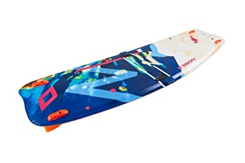 "KITEBOARD NOBILE 2016 NHP SPLIT 134x41 ""STP"" ..."
