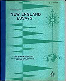 new england essays New england john a description bmat 2016 essays on success research papers in mechanical engineering pdf with answers pdf richard arkwright essay cross.