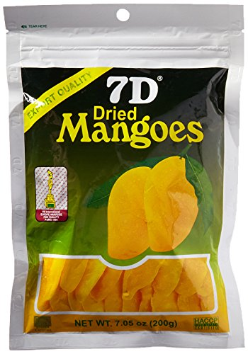 image Delicious ripened mangoes on the beach11must watch