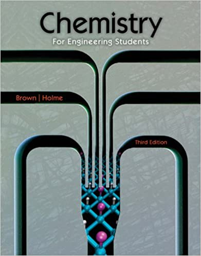 Chemistry for engineering students 003 lawrence s brown tom holme chemistry for engineering students 3rd edition kindle edition fandeluxe Choice Image