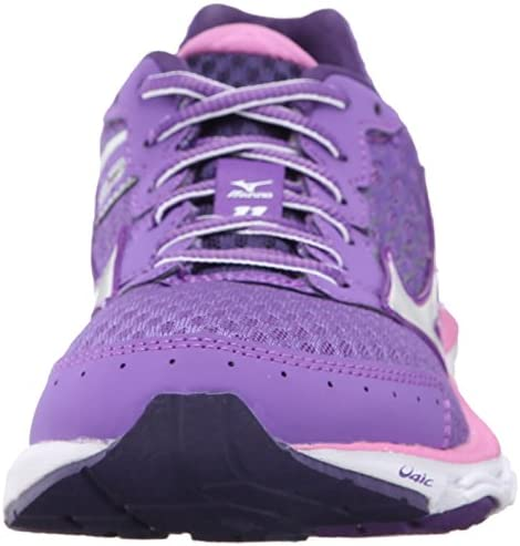 Mizuno Women s Wave Inspire 11 Running Shoe