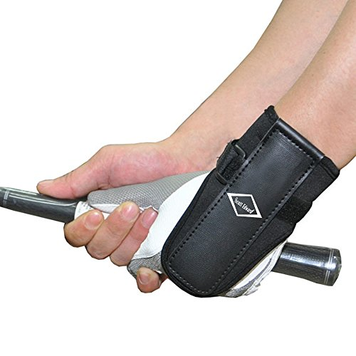 Golf Wrist Brace Band, Golf Swing Training Correct Aid, Prac