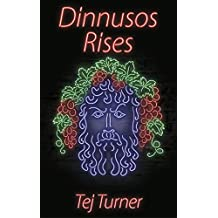 Dinnusos Rises (English Edition)