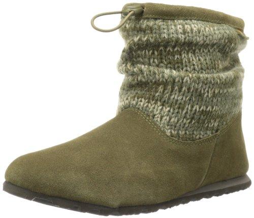 2adf2032edb1 Teva Women s Mush Atoll Knitted Boot - Buy Online in Oman.