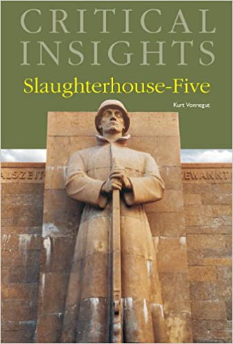 essays on slaughterhouse five 100% free papers on slaughterhouse five essay sample topics, paragraph introduction help, research & more class 1-12, high school & college.