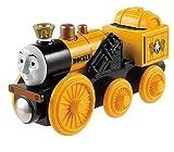 Thomas & Friends Wooden Railway, Stephen