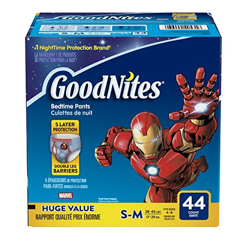 goodnites-bedtime-pants-for-boys-size-small-medium
