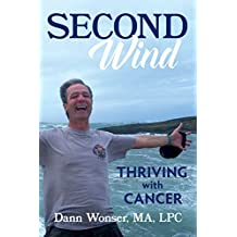 Second Wind: Thriving With Cancer