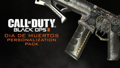 call-of-duty-black-ops-ii-dia-de-los-muertos-mp-personalization-pack-online-game-code