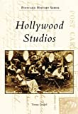 Hollywood Studios, Tommy Dangcil, 0738547085