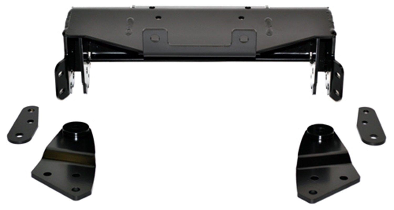 WARN 88085 ATV Winch Mount Kit