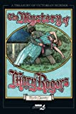 : The Mystery of Mary Rogers (A Treasury of Victorian Murder)