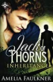 Jack of Thorns (Inheritance) (Volume 1)