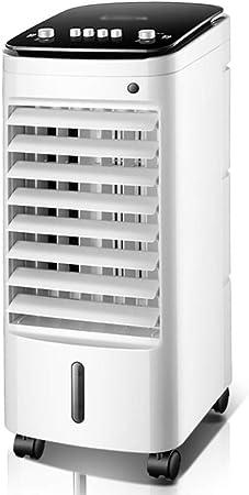 Ventilador electrico Refrigerador de aire, deshumidificador ...
