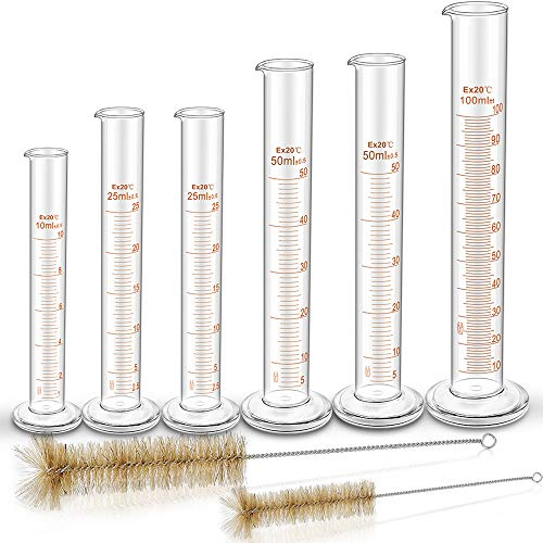 Most Popular Lab Cylinders