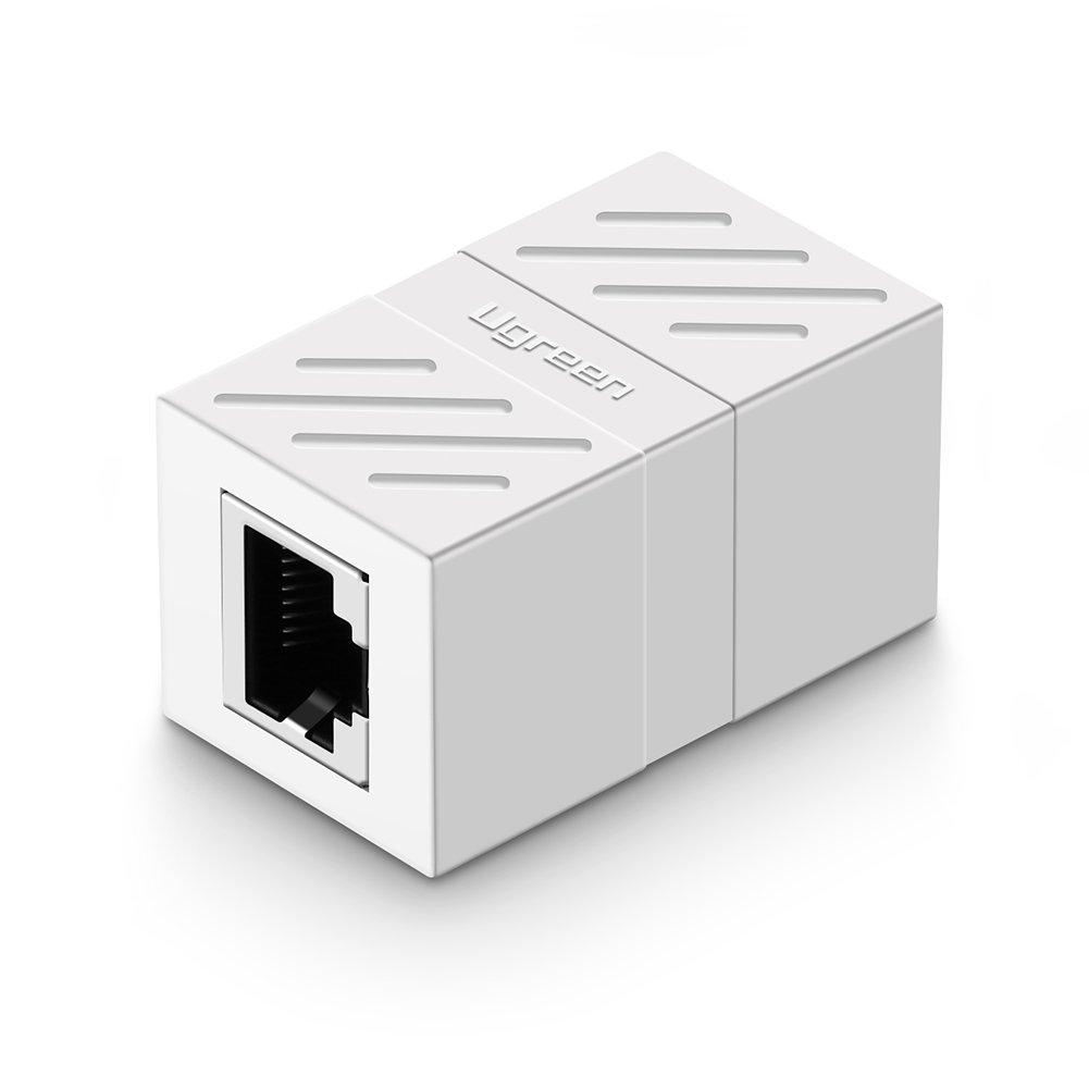 Firewire Adapters: Amazon.co.uk