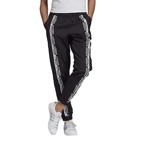 Comprare Adidas Abbigliamento sportivo Pantaloni sportivi