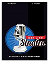 Jump Start Sinatra
