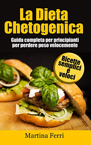 insalate per dieta chetogenica