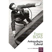 Antropologia Cultural. Coleção Antropologia Social