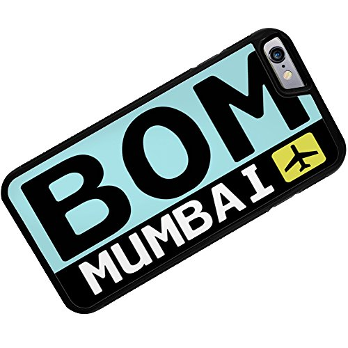 case-for-iphone-6-plus-airport-code-bom-mumbai-country-india-neonblond