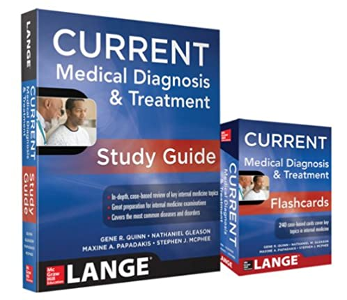 cmdt study guide and flashcards val pak 9780071825238 medicine rh amazon com Red Plum Great Clips