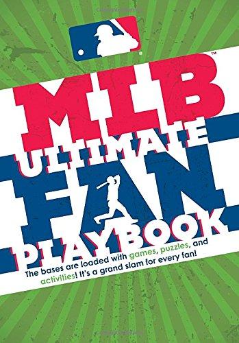 Ultimate Baseball Puzzles - 6
