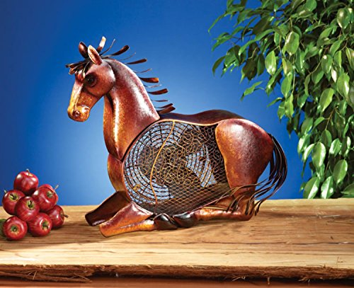 deco-breeze-decorative-figurine-table-fan-horse-18-inch-tall-by-19-inch-wide