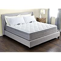 11 Personal Comfort A5 Number Bed - Queen