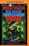 The Short Victorious War (Honor Harrington Series)