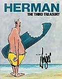 Herman: The Third Treasury