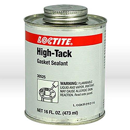 Henkel Adhesives SEPTLS44230525 - Loctite Hi-Tack Gasket ...