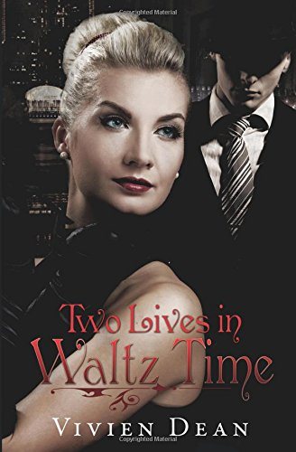 Two Lives in Waltz Time