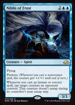 magic-the-gathering-niblis-of-frost-072-205-eldritch-moon