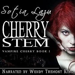 Cherry Stem