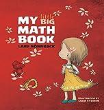 My Little Big Math Book