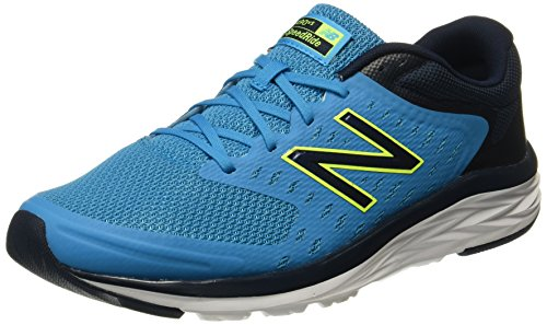 new balance running shoes amazon Sale,up to 76% Discounts