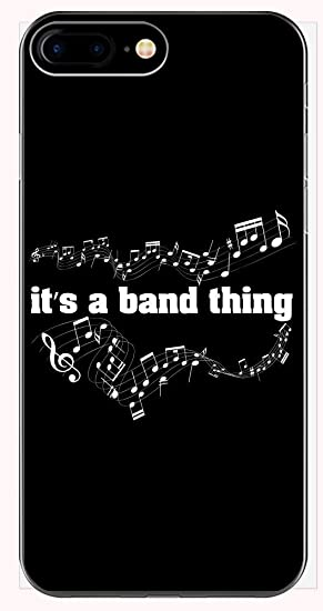Amazon com: Funny Marching Band - It's A Thing - Music