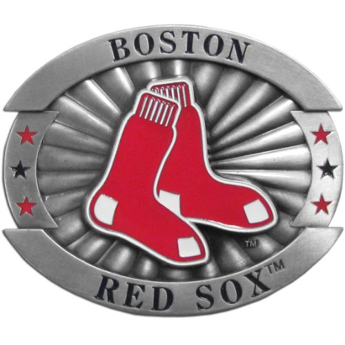 mlb-boston-red-sox-oversized-buckle