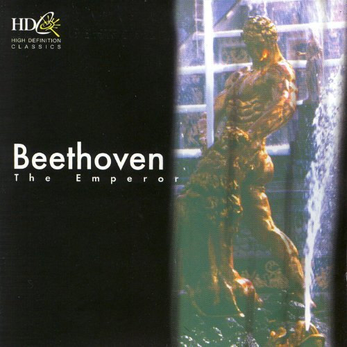 Beethoven: The Emperor