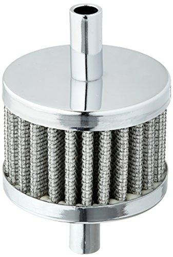 HardDrive 14-034 Dual Breather Filter