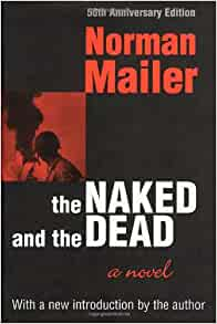 The naked and the dead author galleries 44