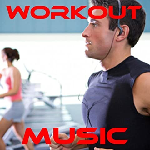 Workout Music: Dubstep Techno Running, Jogging Music, P90, Insanity, Spinning Music, Cross Fit, Workout Songs, Fitness (Spinning Music)