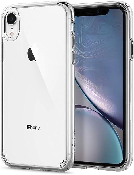 cover iphone xr silicone colorata vari colori apple moda